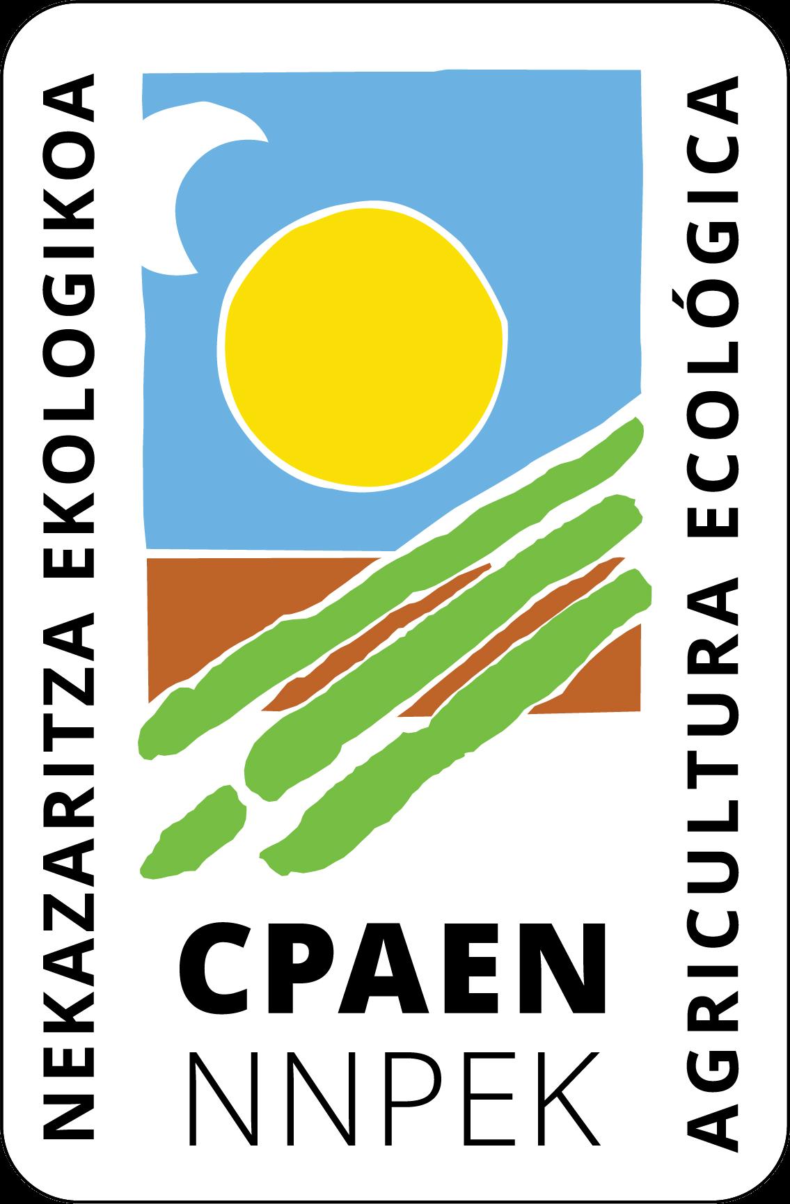 CPAEN_BILINGÜE_TRAZ-01